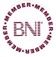 BNI Membership